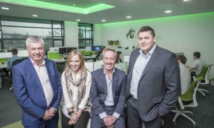 Communicate expands its offer with new service