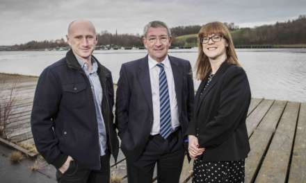 Social enterprise energised after Big Potential investment