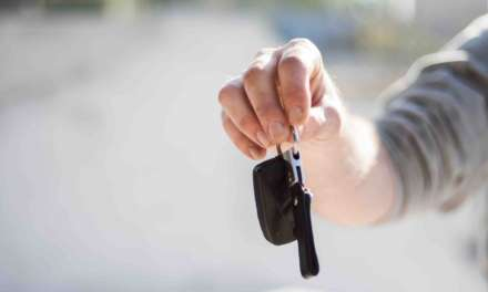 Common Car Leasing Mistakes