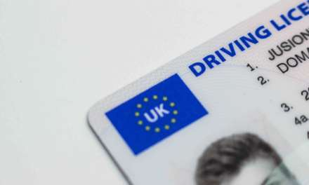 Learning to drive later in life? Here's all you need to know