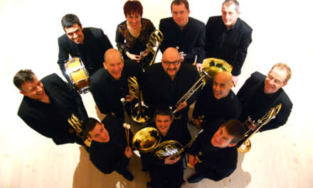 Northumbrian Music Festival Delivers a Classic Programme