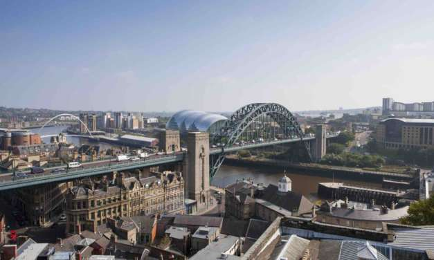 What 2018 Holds for North East Property Prices