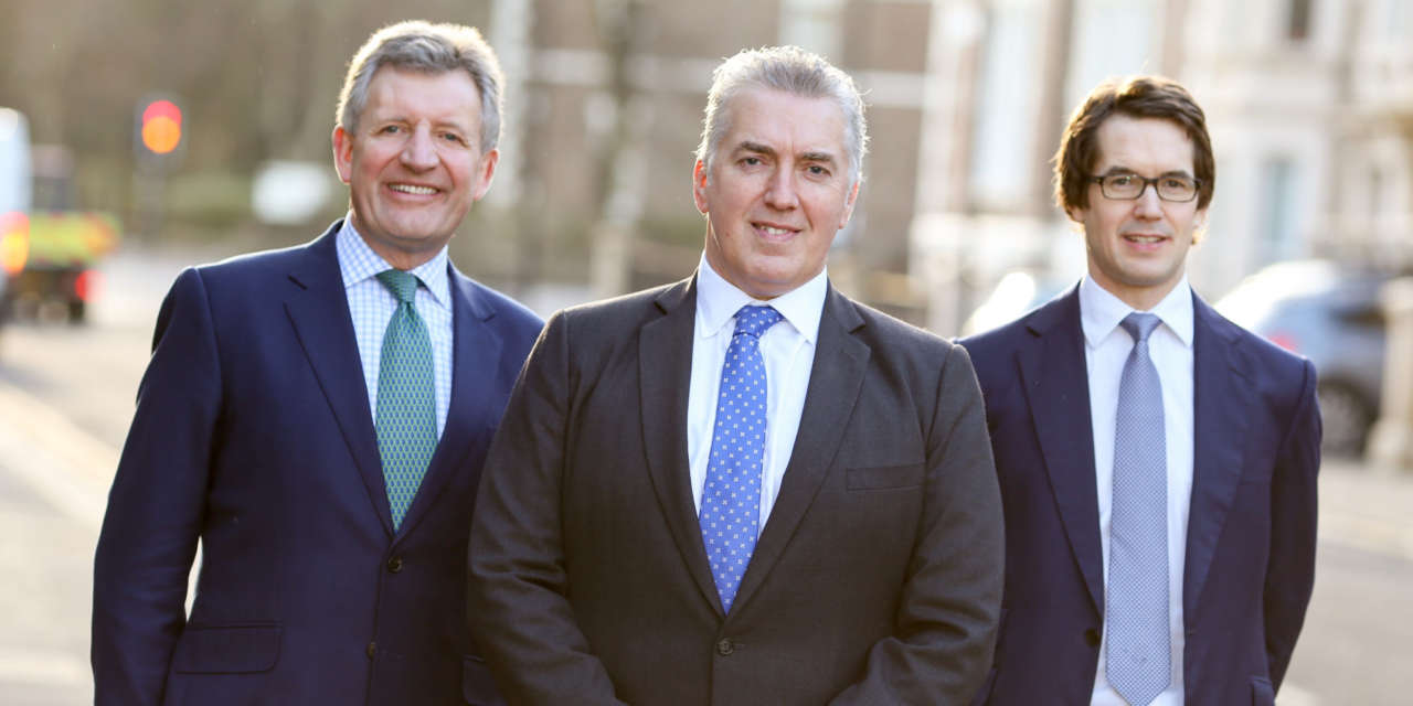 Ryecroft Glenton announces senior appointment of new Corporate Tax Partner