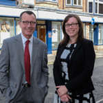 Latimer Hinks Solicitors bucks trend with strong conveyancing performance