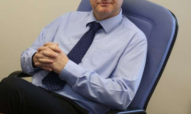 Redcar solicitor calls for change in law for non-fault divorces