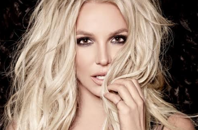 Britney Spears Brings Tour To Scarborough Open Air Theatre