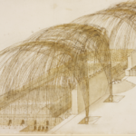 Sunderland to host an exhibition of the work of one of the world's greatest artists – Leonardo da Vinci