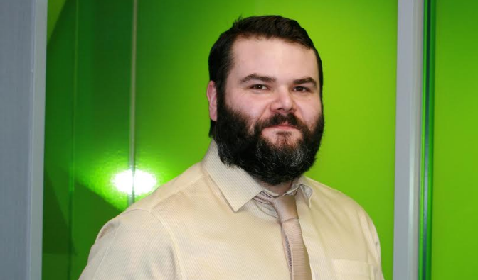 New planner joins Surgo Construction