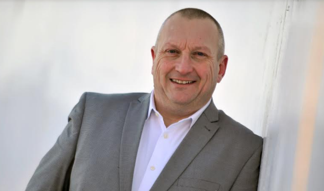 National Sales Manager appointed as business expands
