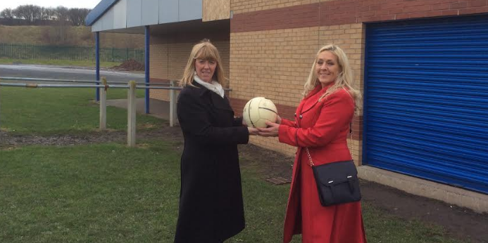 Sunderland's new football hubs move one step closer