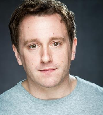 Bishop Auckland actor to perform in front of home crowd
