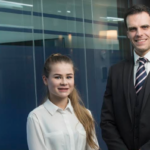 Ward Hadaway joins forces with the University of York to mentor law students