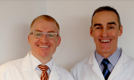 North East dentists in line for national awards