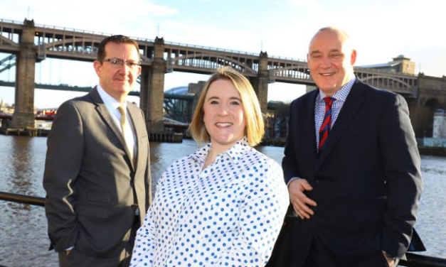 North East Hotels Association unveils new leadership line-up