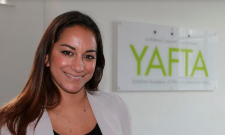 W North supports growth of Yorkshire acting academy