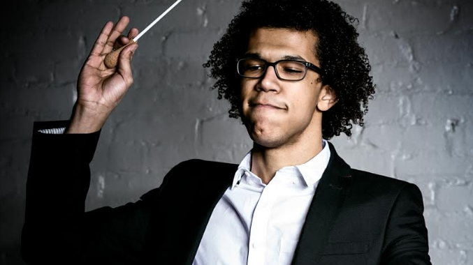 World Famous Orchestra coming to Darlington