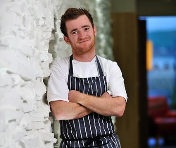 Britain's finest chefs come to the North East