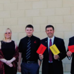 New business support service launches in Hartlepool