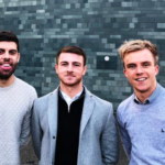 The student entrepreneurs making business a reality