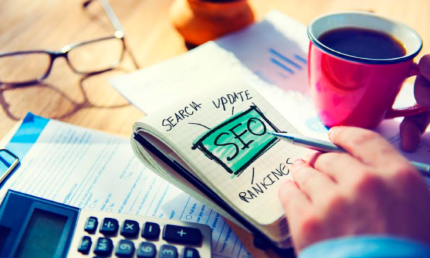 Specialist SEO Event Coming up in Newcastle