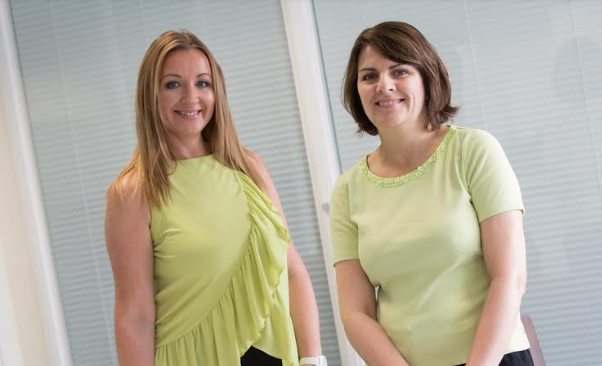 Northumberland homecare specialist establishes new HR team