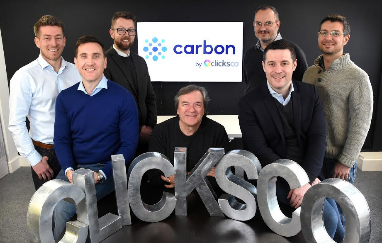 Teesside company launches industry-leading audience management platform