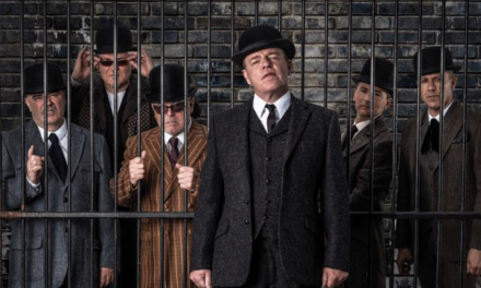 Madness Announce 2018 Summer Tour with Alnwick Castle Date