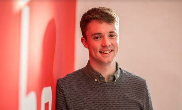 Gradon Architecture makes new appointment in Derry