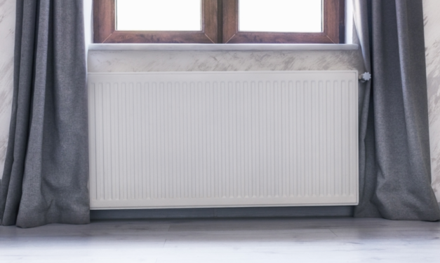 What To Do When Your Radiator Isn't Working: