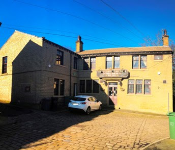 Popular Lockwood pub looking for new owners