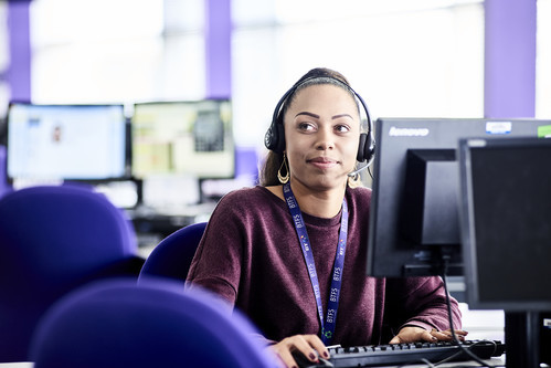 BT Launches Hunt for 145 Grads and Apprentices in the North East