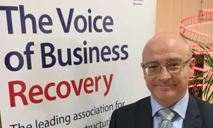 Boost for North East Tech and Agriculture Sectors with Business Stability Improvements