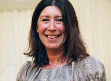 New leadership at Newcastle-based National Energy Action and Warm Zones CIC