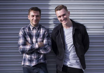 Start-up with epic potential takes North East's digital market by storm