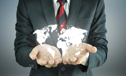 How to Boost Your Business Globally
