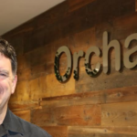 Housing technology solutions provider Orchard welcomes new CEO
