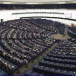 Durham schoolchildren to visit European Parliament