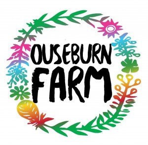 Ouseburn Farm Charity to benefit from music festival