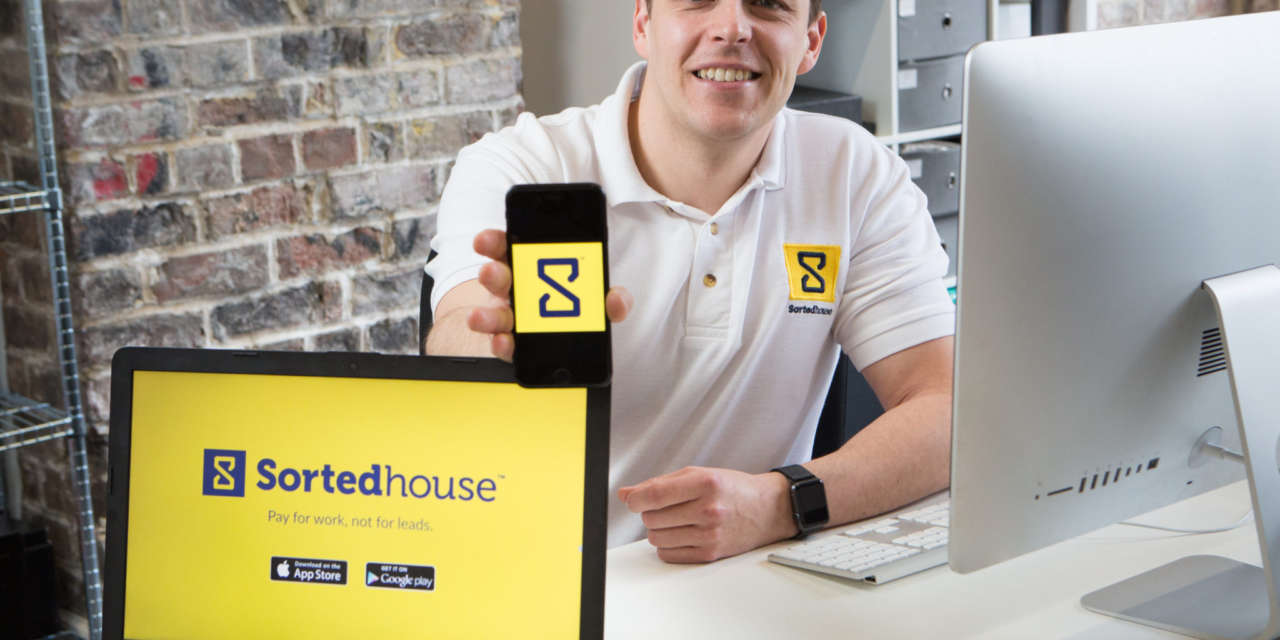 North East trades sought for domestic app launch