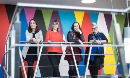 Sell-out International Women's Day Conference Returns to Sunderland for Second Year