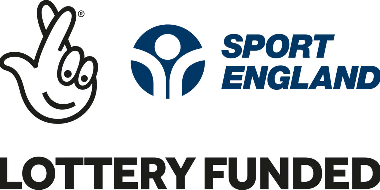 Age UK North Tyneside wins more than £160k National Lottery funding from Sport England