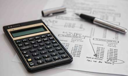 How much does financing a family cost?