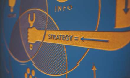 Some Great Marketing Tips for Planning a Marketing Campaign From 15 Experts