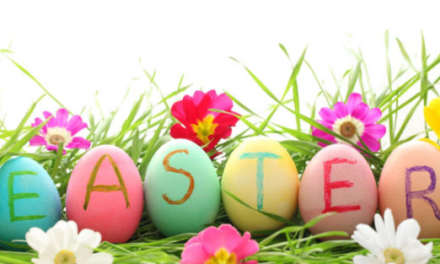 Go North East: Easter weekend service information