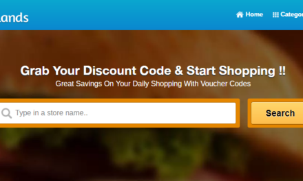 Why is Dealslands becoming a preferable money saving platform for the UK shoppers?