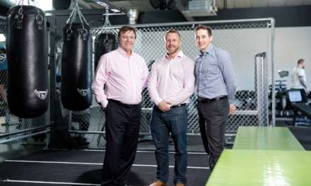 Stessa Leisure establishes gym portfolio with help from Square One Law