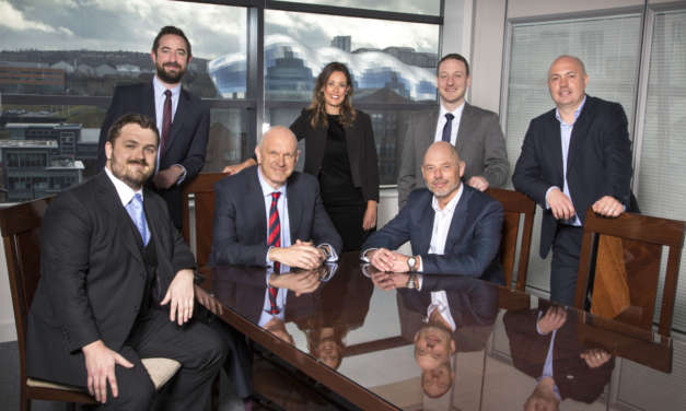 Tier One Capital continues growth plans with significant shareholding in Carrick Financial Management