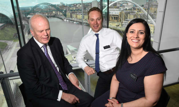 High profile event discusses the future of UK post-Brexit