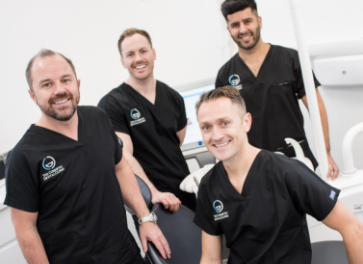 Dental practice invests 750k in new Durham clinic