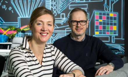 Sunderland Software City Announces Partnership with Muckle LLP to Help more Tech Firms Grow